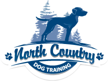 North Country Dog Training