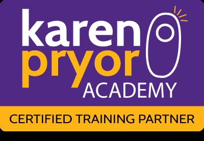 KPA-Partner-Logo